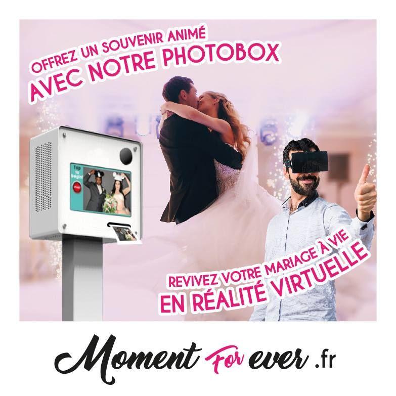 MomentForever.fr