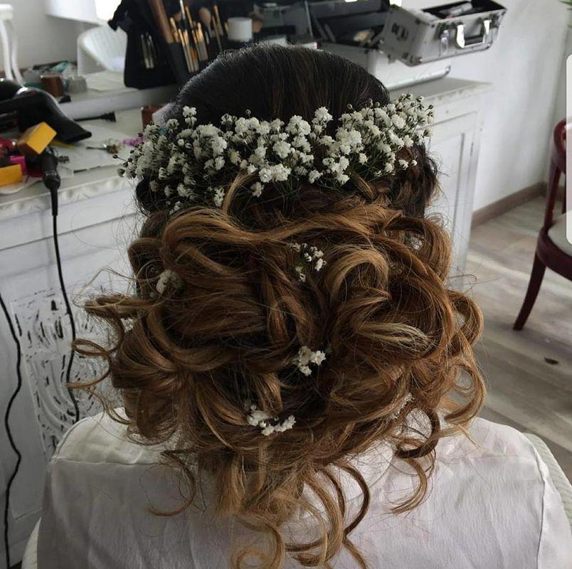 Ipuz Hair Salón