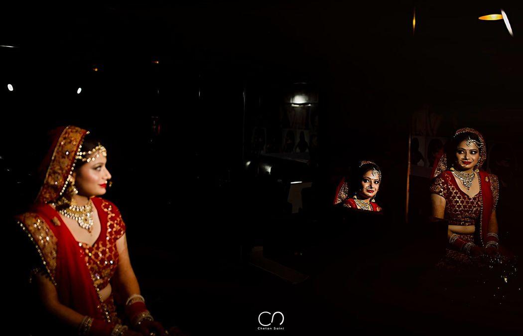 Chetan Saini Photography