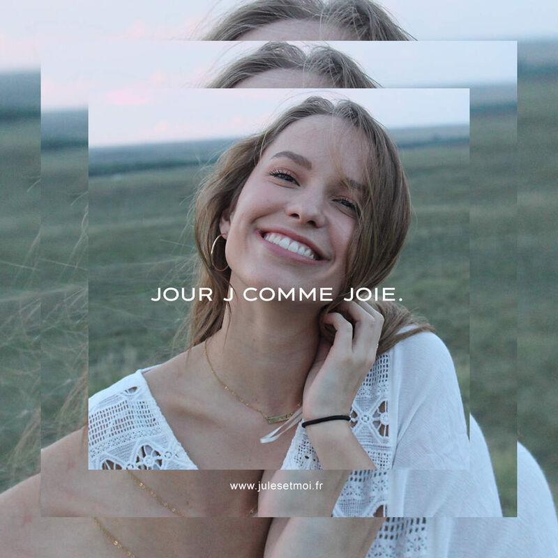 Jules & Moi ©
