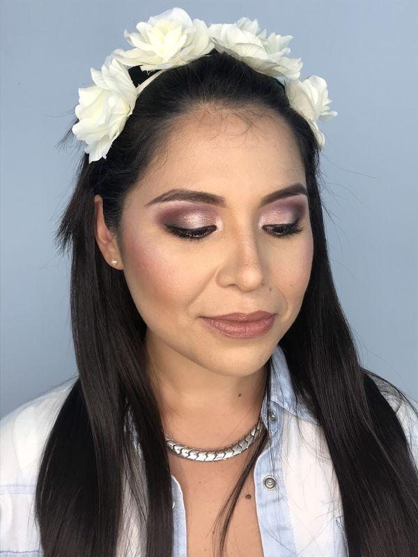 Drean.Makeup