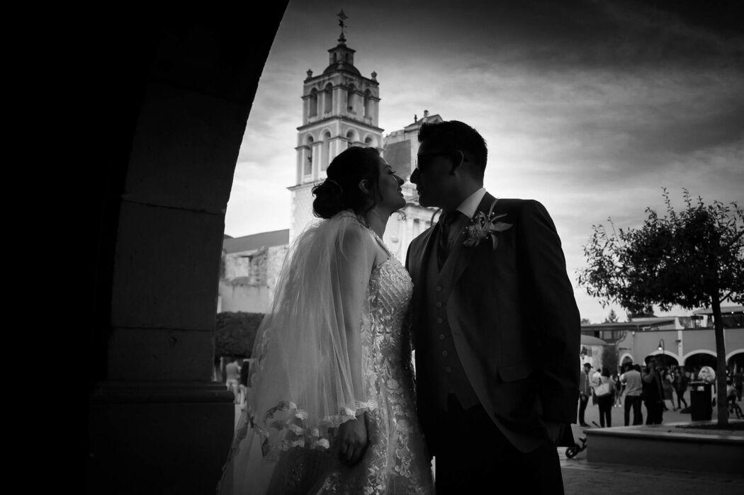 Guadalupe Juárez Fotógrafos