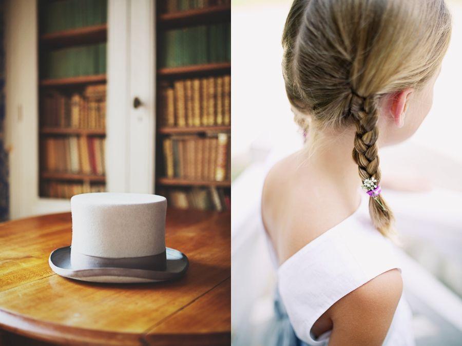 Detail mariage par L'As de Coeur Photo + Cinéma