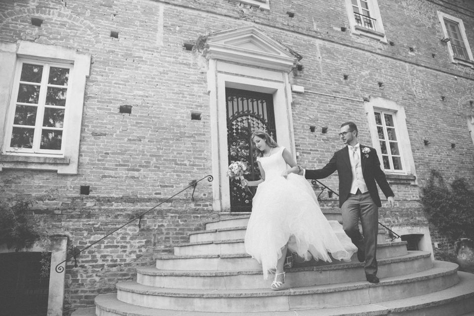 fotografo matrimonio tenuta pagazzera