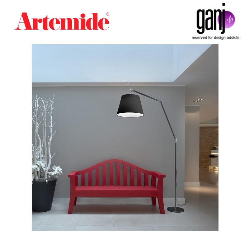 Ganj Design