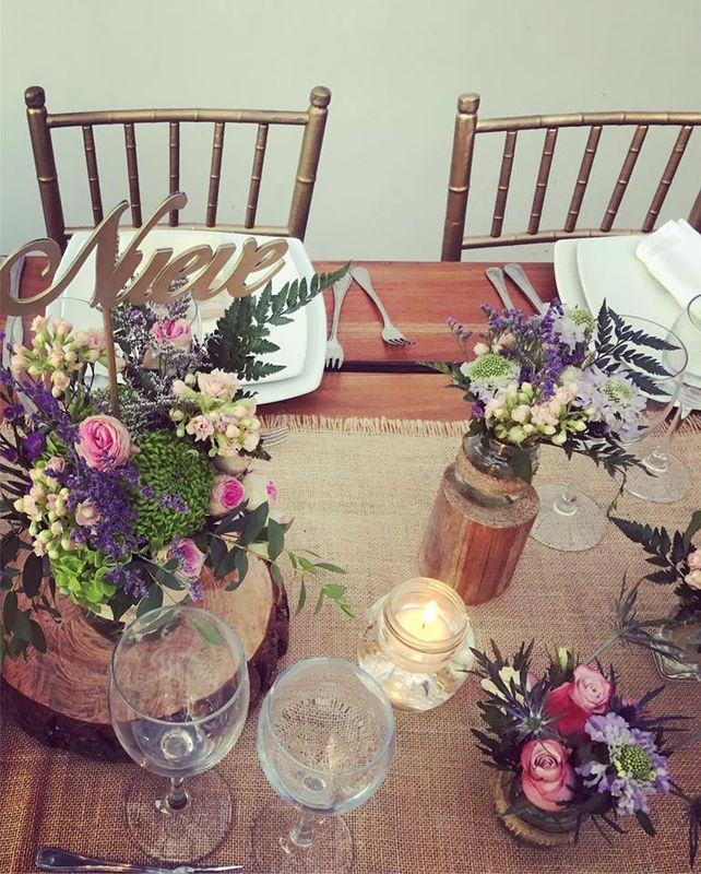 Lovely Weddings Design