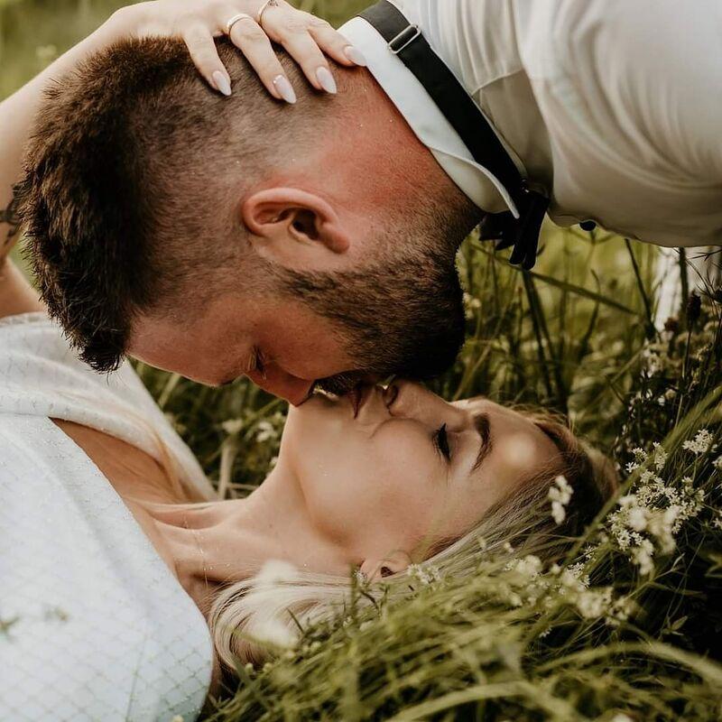 Justyna i Daniel Omelczuk Foto-Video