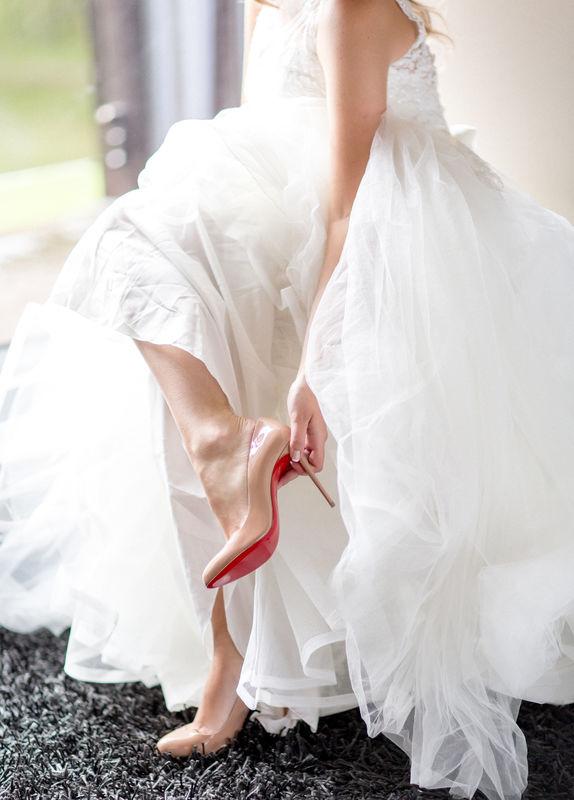 Свадебный фотограф Таня Милютина