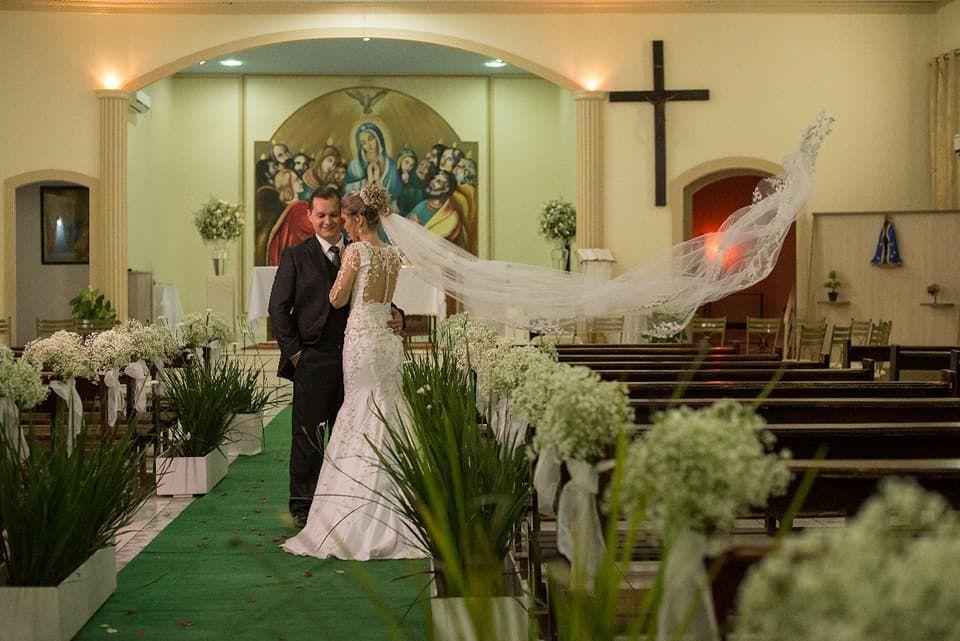 Ethernize Cerimonial e Assessoria