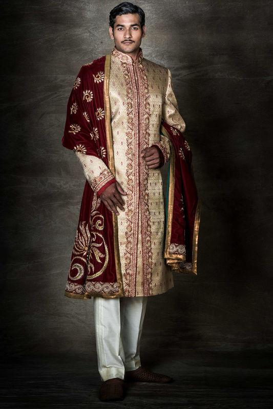 Darshi Shah Bhavin Trivedi