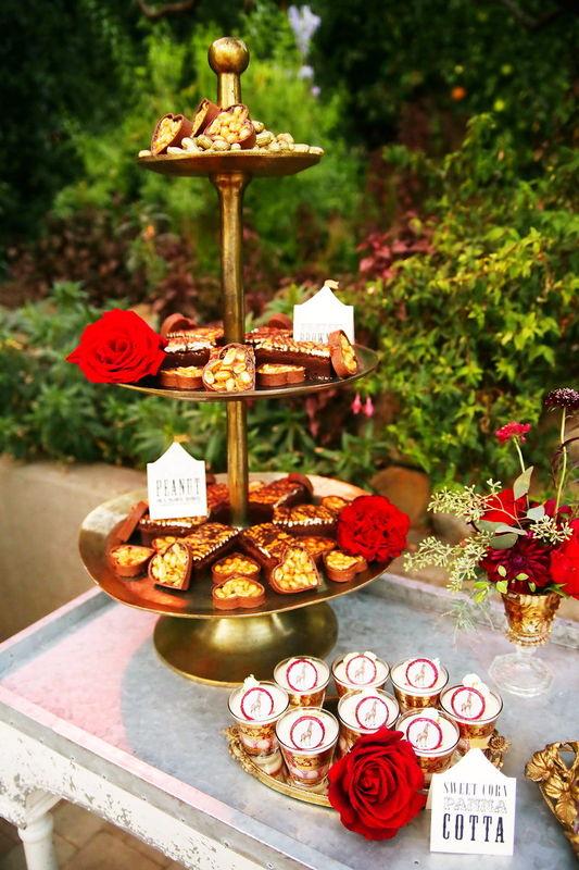 À Nouveau Gourmet Brownies & Desserts