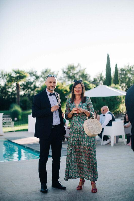 Mademoiselle Canel - Wedding Personal Shoper