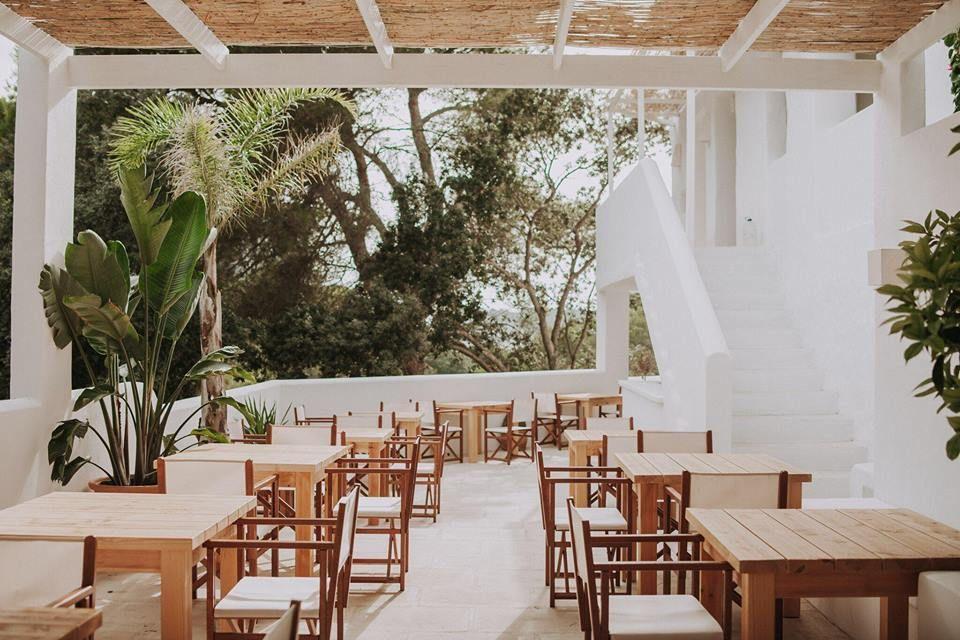 Francesca Restaurante