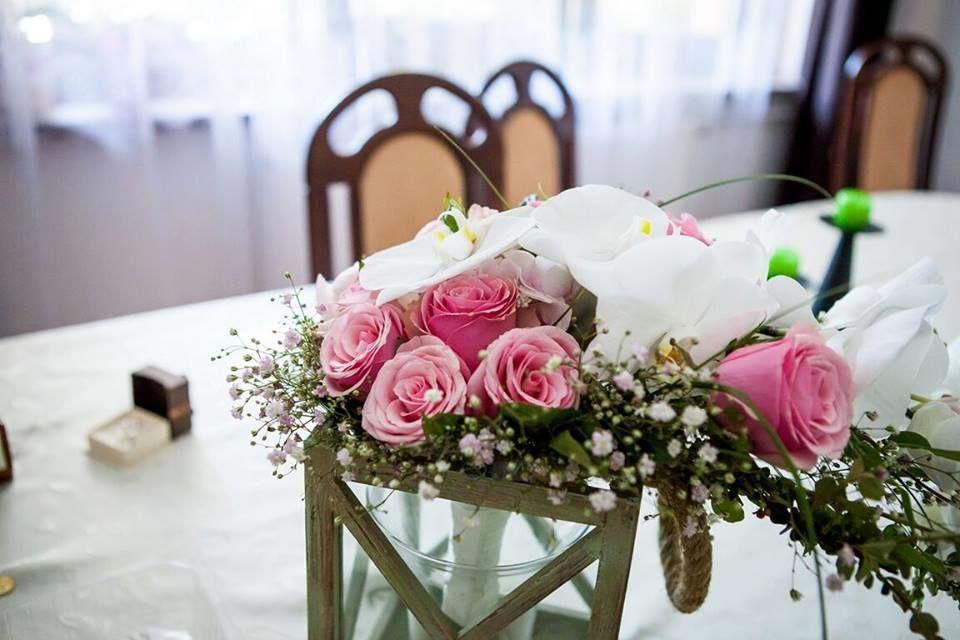 Eve Weddings