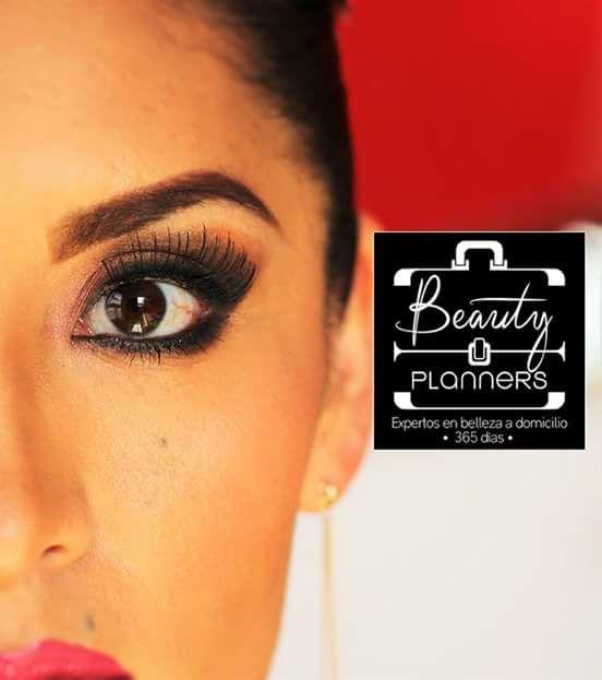 Beauty Planners