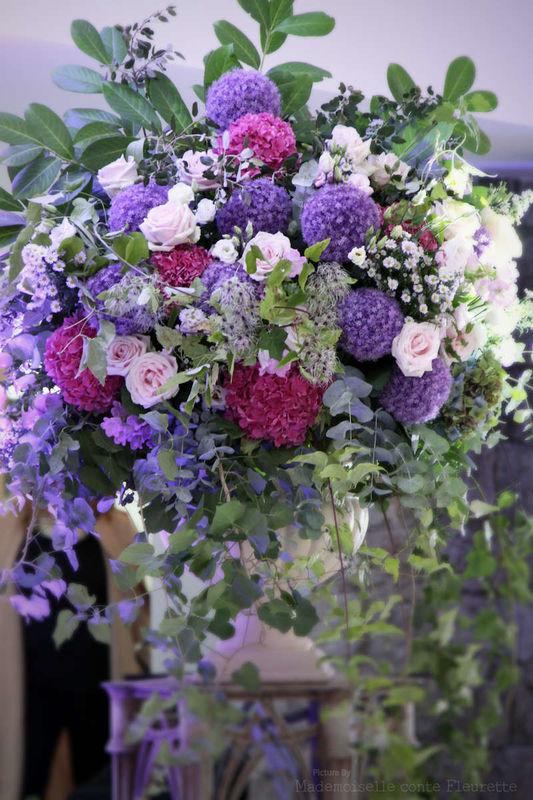 Things to Bloom