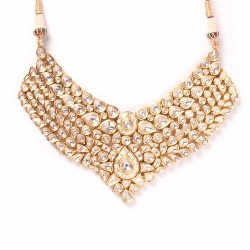 RK Jewellers