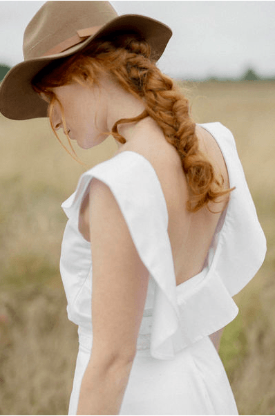 Louise Valentine