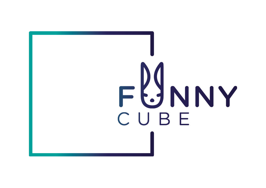 Funny Cube