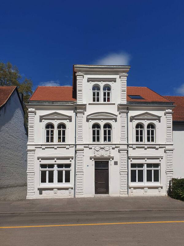 Zum Hirsch - Agentur Erlebnisraum GmbH