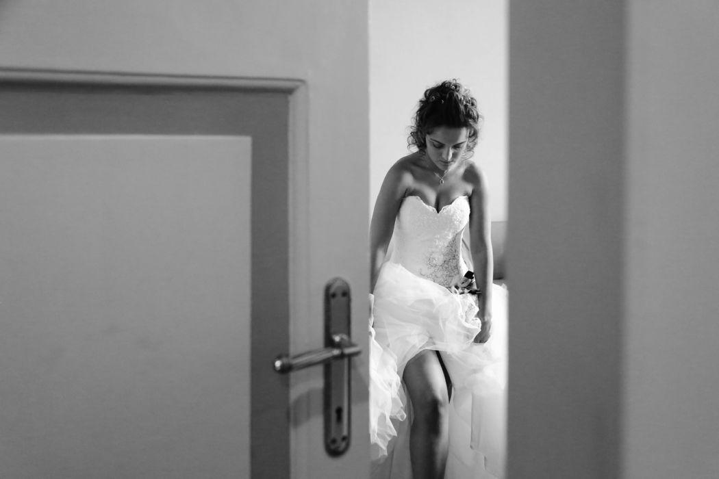 Simone Carnevali Photographer