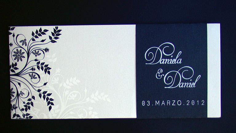 Hana Invitaciones
