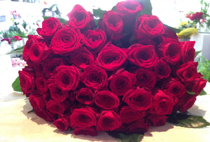 Hedra Flors