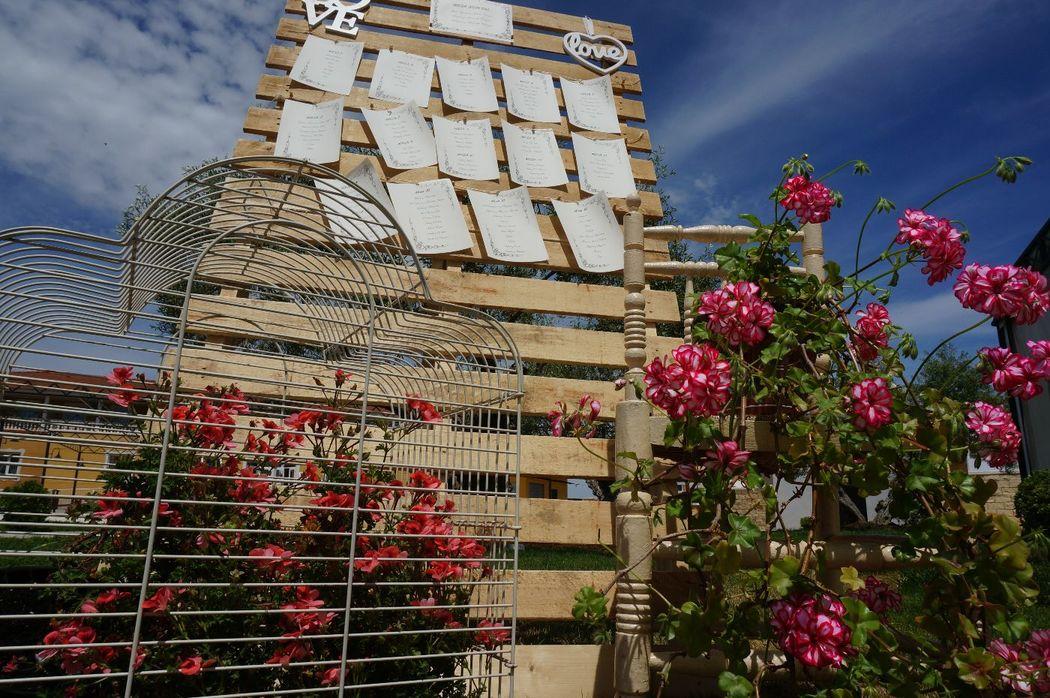 Hotel El Mirador de Azuaga