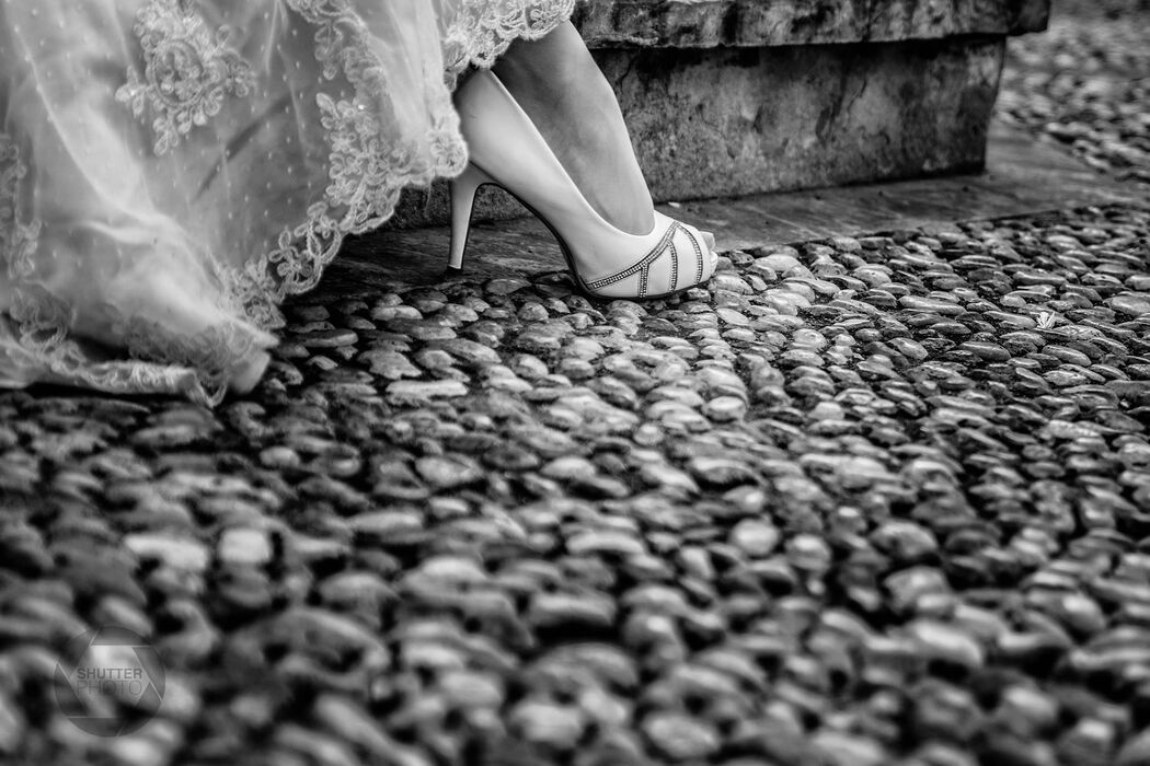 Shutterphoto