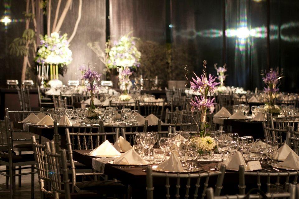 D' Katherine Event Planning & Design