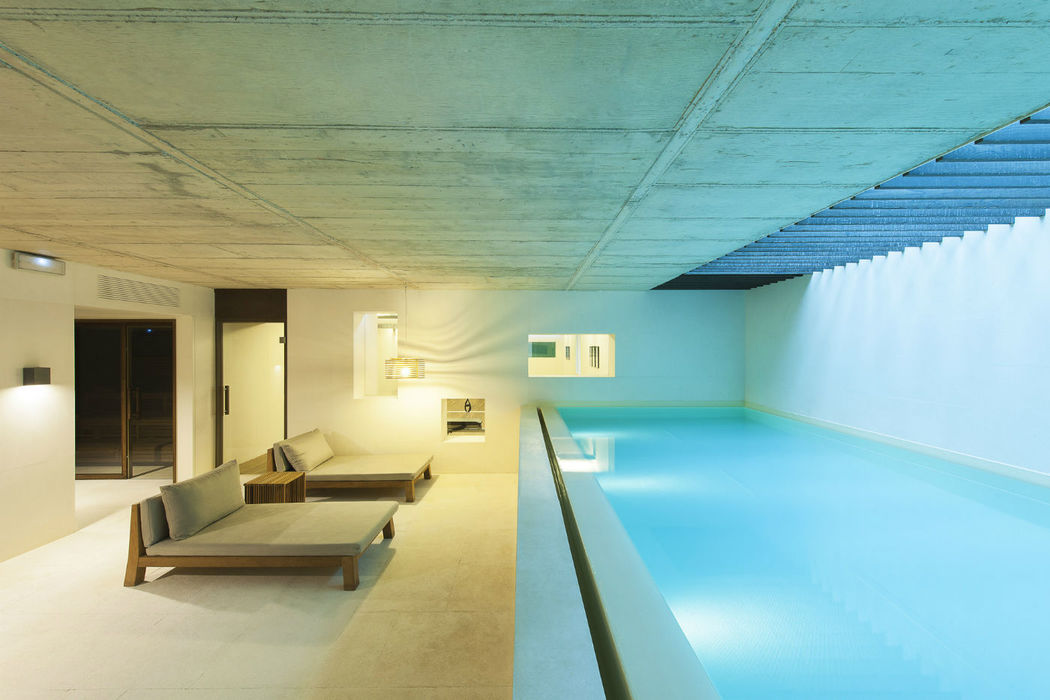 Hotel Alma Barcelona
