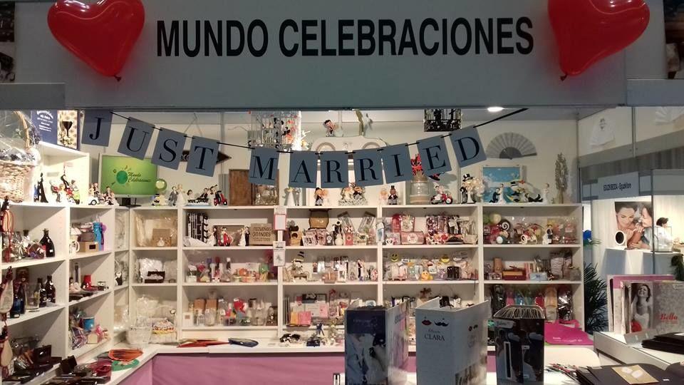 Mundo Celebraciones