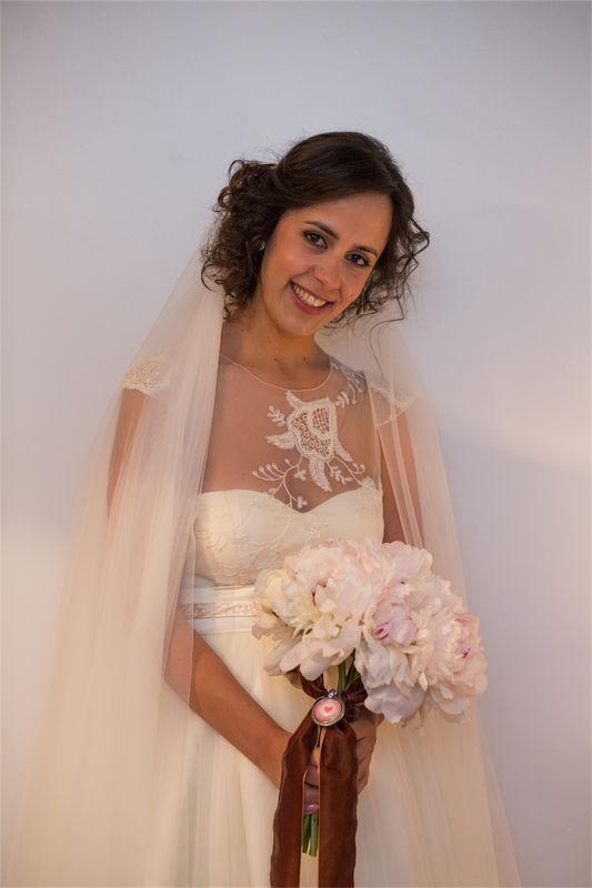 2015 Rui Teixeira Wedding Photography