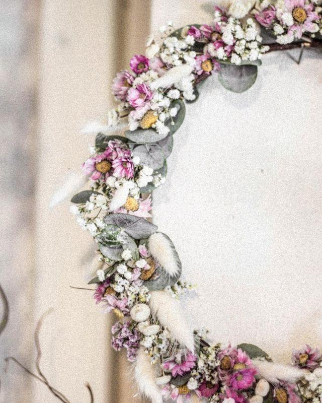 Marguerite Flower Truck