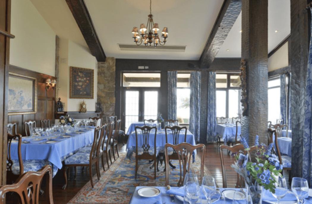 Restaurante Cubita