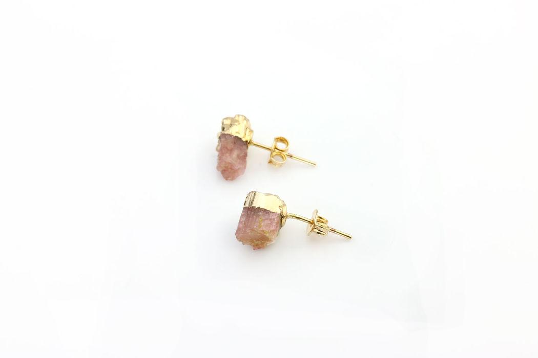 http://shop.brazi.pl/pl/c/Kolczyki-Earrings-by-BRAZI/69