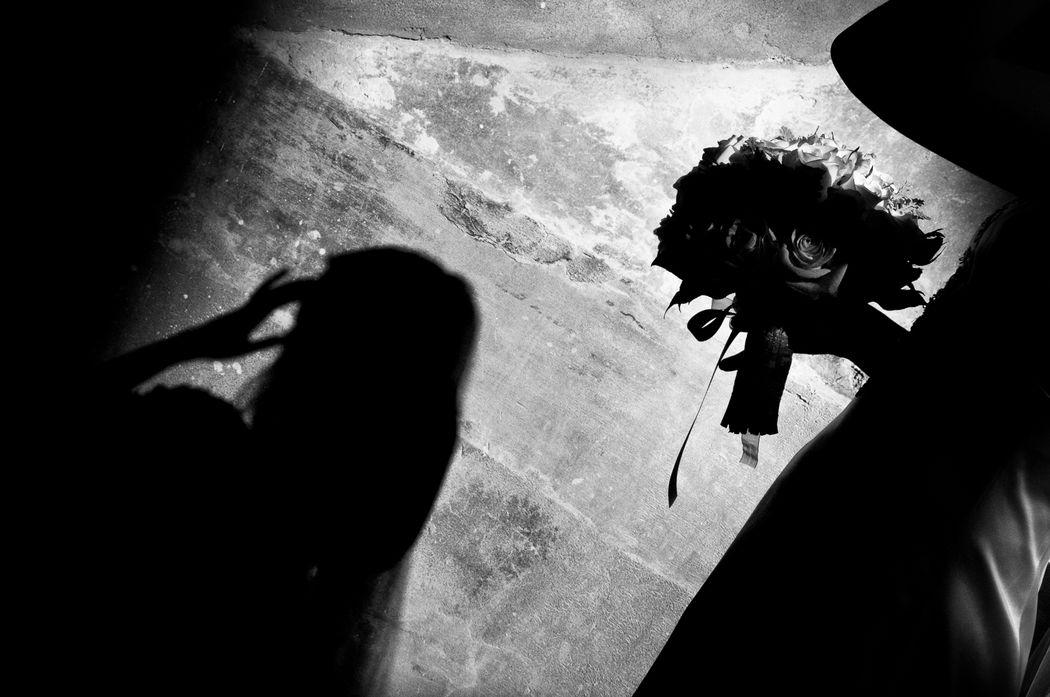 Mauro Pozzer Fotografo
