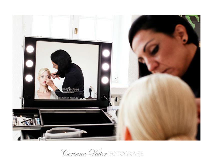 Hochzeitsfotografie Corinna Vatter Duisburg Düsseldorf NRW