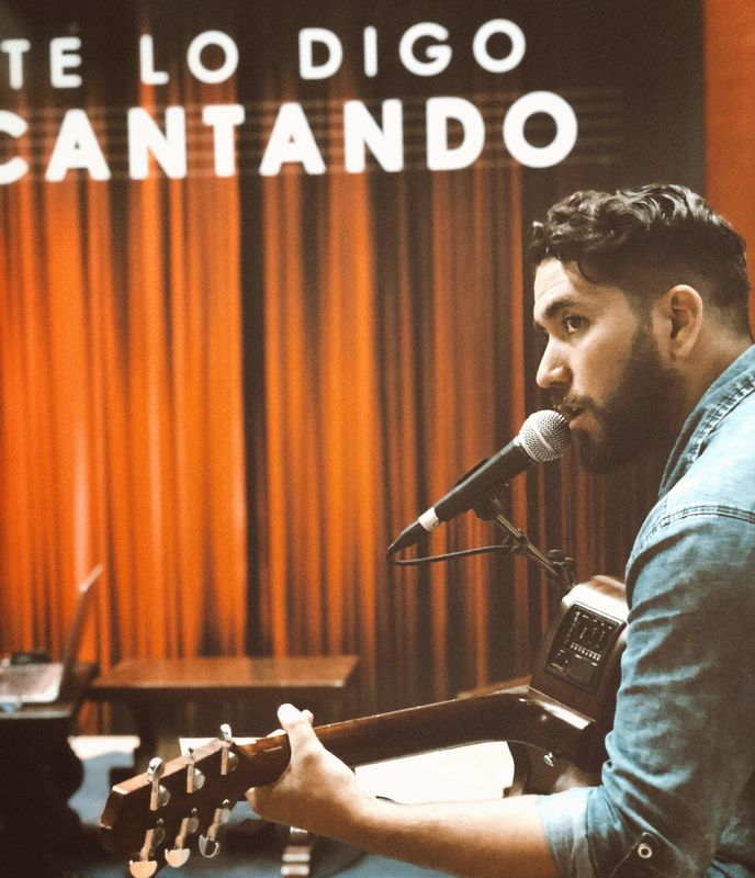 Mauricio Alen