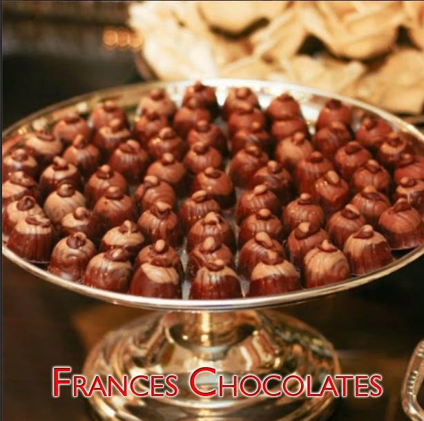 Frances Doces & Chocolates
