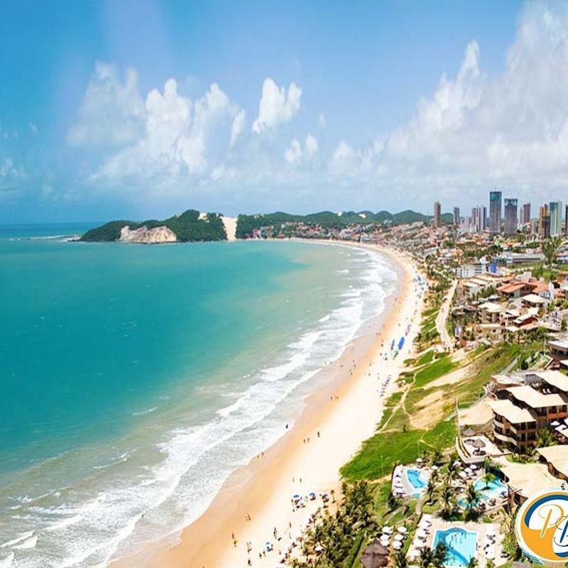 PB Travel Agência de Viagens e Turismo
