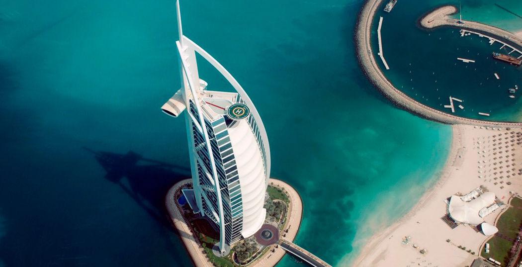 Apizaco Internacional Travel Agencia de Viajes