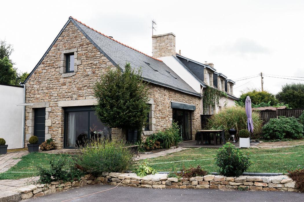 Village de Gîtes Le Remoulin