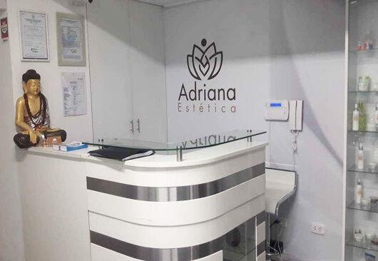 Adriana Estética