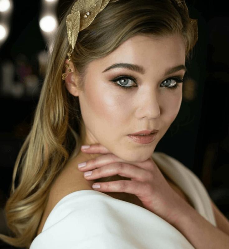 Mi.ka hair & Makeup