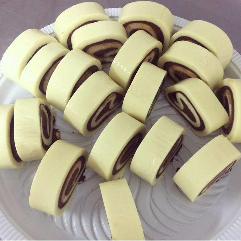 Uai Cakes
