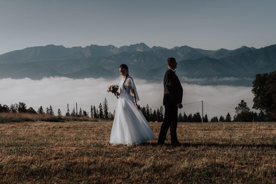 Beata Czerner Photography