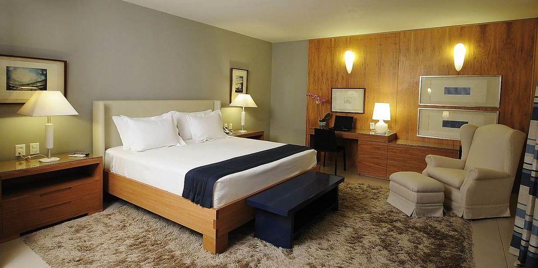 Hotel JP