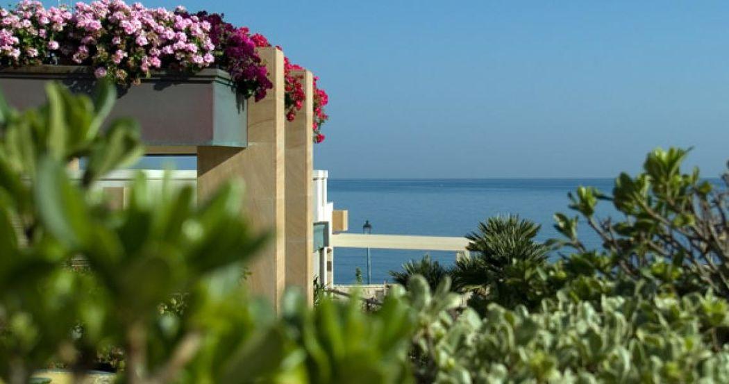 Hotel Ristorante Salsello