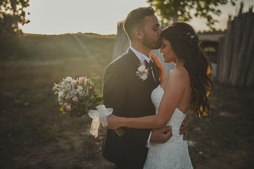 Libélula Weddings